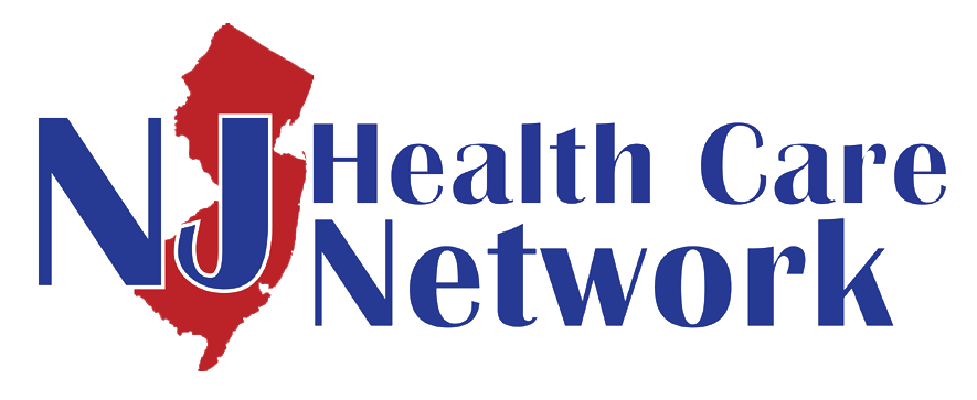 NJ Health Care Network