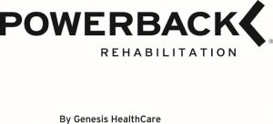 NJHCNET  MAY MEETING @ Power Back Rehabilitation  | Piscataway Township | New Jersey | United States