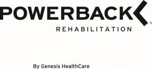 NJHCNET  MAY MEETING @ Power Back Rehabilitation  | Clarks Summit | Pennsylvania | United States