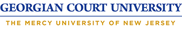 NJHCNET August Meeting @ Georgian Court University | Lakewood Township | New Jersey | United States