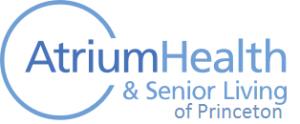NJHCNET October Meeting @ Atrium Post Acute Care of Princeton | Princeton | New Jersey | United States