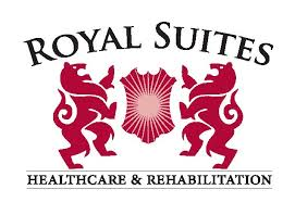 NJHCNET APRIL MEETING @ Royal Suites Healthcare and Rehabilitation | Galloway | New Jersey | United States