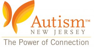 Autism NJ Transition Conference @ Renaissance Woodbridge Hotel | Woodbridge Township | New Jersey | United States