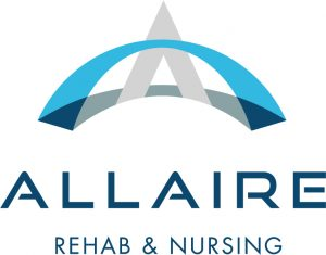NJHCNET JULY MEETING in MONMOUTH COUNTY! @ Allaire Rehab and Nursing | Freehold | New Jersey | United States