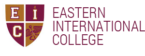 March Meeting Eastern International College @ Eastern Internationa College | Jersey City | New Jersey | United States