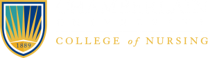 NJHCNET MAY MEETING @ Chamberlain University | North Brunswick Township | New Jersey | United States