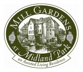 NJHCNET January Meeting in Bergen County! @ Mill Gardens at Midland Park | Midland Park | New Jersey | United States