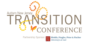Autism NJ Transition Conference @ Renaissance Woodbridge Hotel | New Jersey | United States