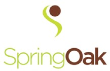 NJHCNET August VIP meeting at Spring Oak Independent and Assisted Living in Ocean County!