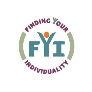 Q & A for Caregivers & Parents:  Boundary Setting with Others @ Finding Your Individuality | Watchung | New Jersey | United States