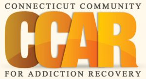 Recovery Coach Academy - Certified Addiction Specialist @ CFC Loud N Clear Foundation | Farmingdale | New Jersey | United States
