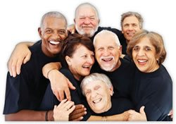 Adult Care Brief Drive @ Congregation Beth Sholom | Teaneck | New Jersey | United States