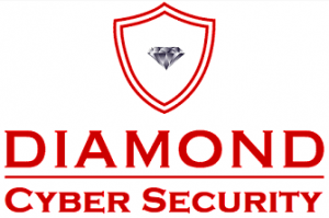 FREE Seminar12 Ways to Protect Your Business From a Cyber Attack! @ MidJersey Chamber of Commerce | Trenton | New Jersey | United States
