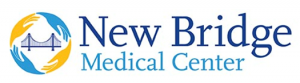 New Bridge Medical Center Open House Certified Nursing Assistants @ New Bridge Medical Center | Paramus | New Jersey | United States
