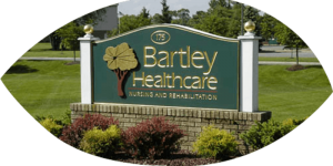 A&T Lecture Series Respiratory and Nursing CEU's @ Bartley Healthcare | Jackson | New Jersey | United States
