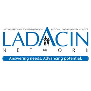 LADACIN Network's Rosebud Gala Dinner Dance @ Sheraton Eatontown Hotel | Eatontown | New Jersey | United States