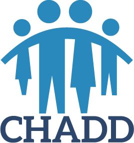 Guidance For Uncertain Times @ Guidance for Uncertain Times - TRI CHADD NJ Resources for Families Affected by ADHD
