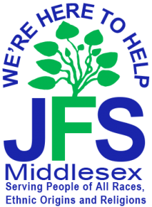 NJHCNET Virtual August Hosted by JFS of Middlesex County! @ Zoom Meeting