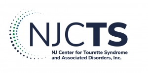 Youth Suicide: Starting the Conversation (webinar) @ New Jersey Center for Tourette Syndrome | Somerville | New Jersey | United States