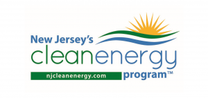 Energy Efficiency Incentives for NJ's Healthcare Sector Webinar @ NJ's Clean Energy program