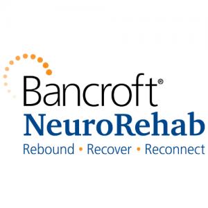 Free CEU Webinar: 360 Degree Team Approach to Brain Injury Rehabilitation @ Remote - GoToWebinar | Cherry Hill | New Jersey | United States